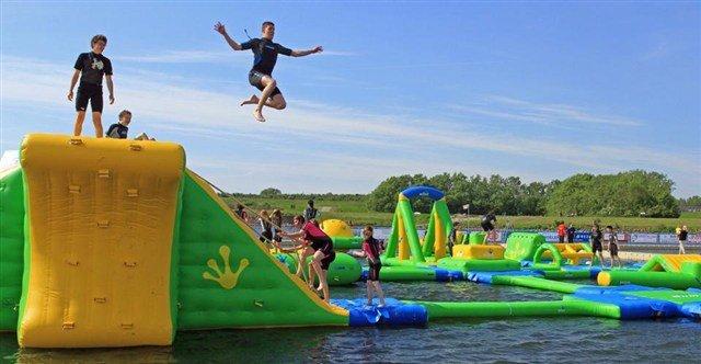 splash park13